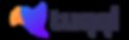 tuqqi_logo_horizontal.png