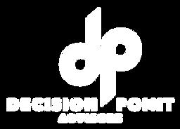 DPA Wht no bkgrd.png