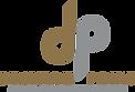 DPA Cyber CMYK.png