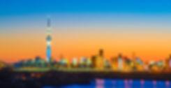 千葉県 市川市 各種写真 撮影 フォトオフィス アーツアンドアス 宍倉とおる