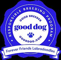 forever-friends-labradoodles-badge.png