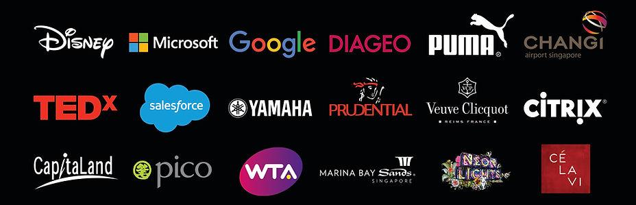 SDA Logo Board WEB BLACK Apr19 v2.jpg