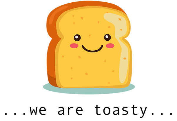 Toasty Homepage.png