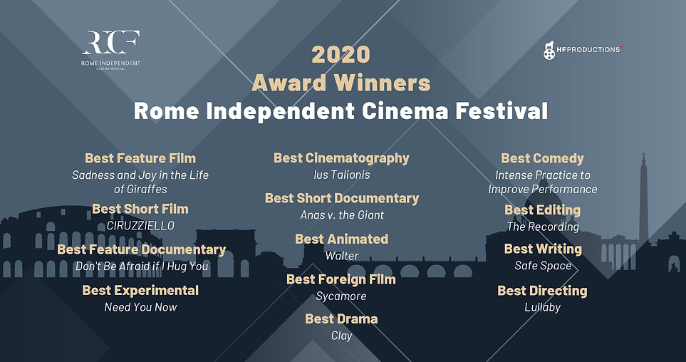 Rome Award Winners Screen.jpg