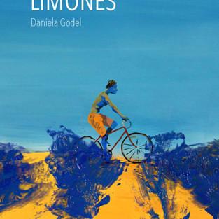 Lemons (France/Spain, 5')