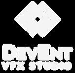 logo_DevEnt_squ.png