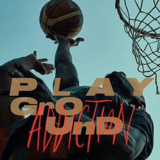 Playground Addiction (Italy, 12')