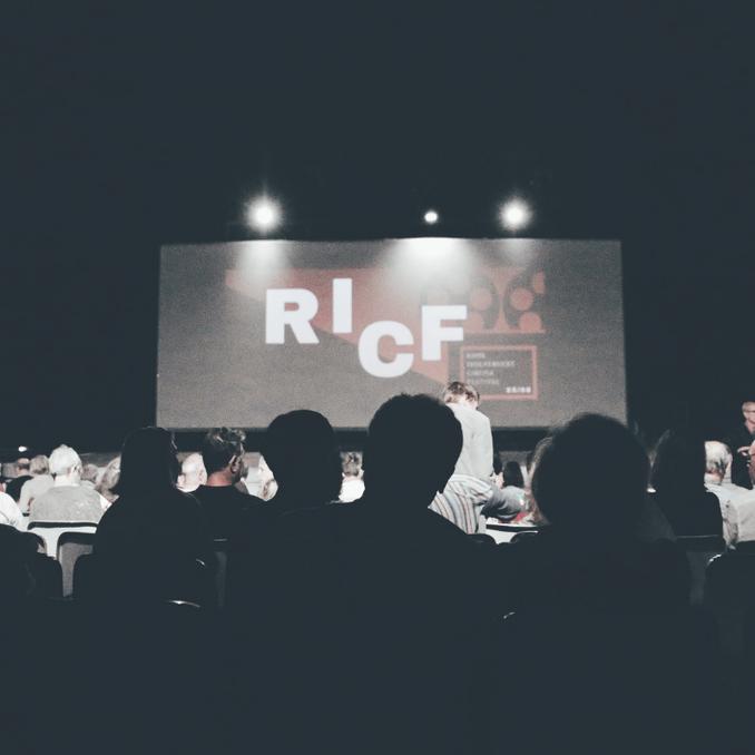 ricf_4 (1).png