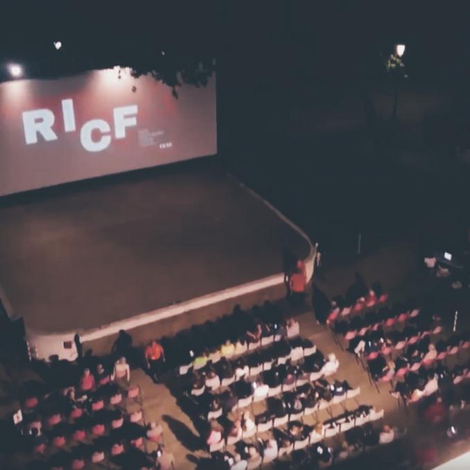 ricf_1.png