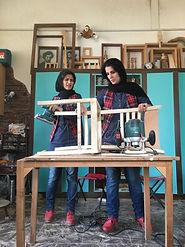 Woodgirls - A Duet For a Dream.jpg