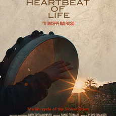 The Heartbeat of Life