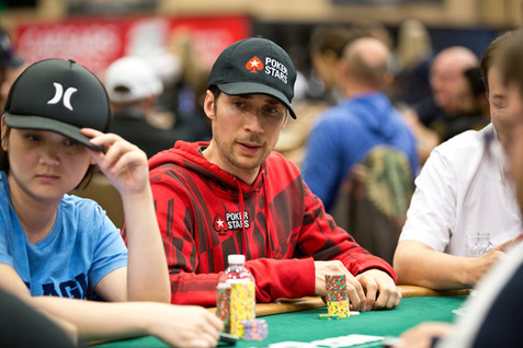 Jeff Gross_2018 WSOP_Ev67_Day1_Thomson_T