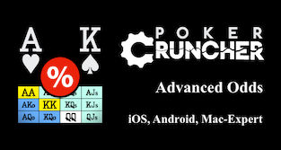 PokerCruncherLogoJG.jpg