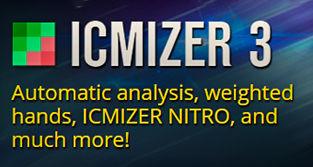 icmizer3.jpg