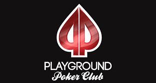 palyground-poker-club.jpg