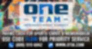 otia_web_banner.jpg