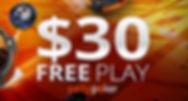 free30-website.jpg
