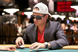 Jeff Gross Talks About The Six-Figure Loss That Led To Online Poker Sponsorship Deal