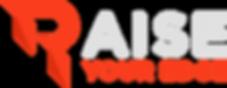 rye_logo.png