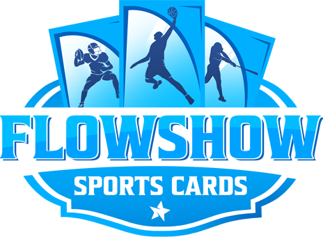 pfs_cards_logo.png
