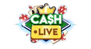 cashlive_web.jpg