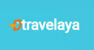 travelya_website.jpg