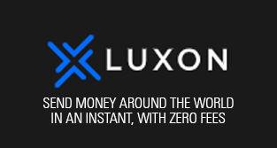 luxon_web.jpg