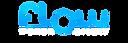 pfs_logo_clean.png