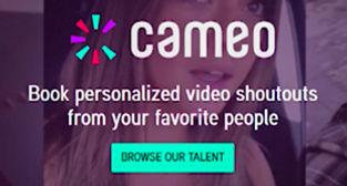 cameoweb.jpg