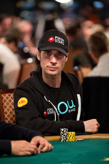 Jeff Gross_2018 WSOP_Ev48_Day1b_Thomson_