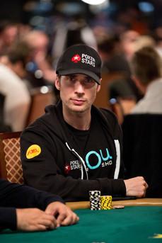 Jeff Gross_2018 WSOP_Ev48_Day1b_Thomson_