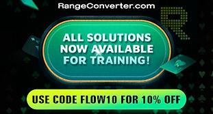 rangeconverter_web.jpg