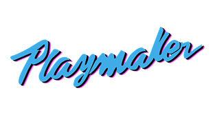 playmaker_website.jpg