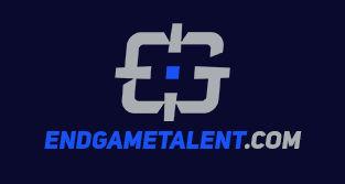 endgametalent_web.jpg
