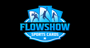 flowshowcards.png