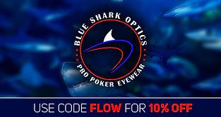 blueshark_web_banner_code1.jpg