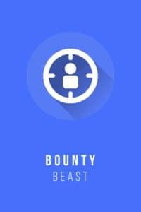 bountybeast.png