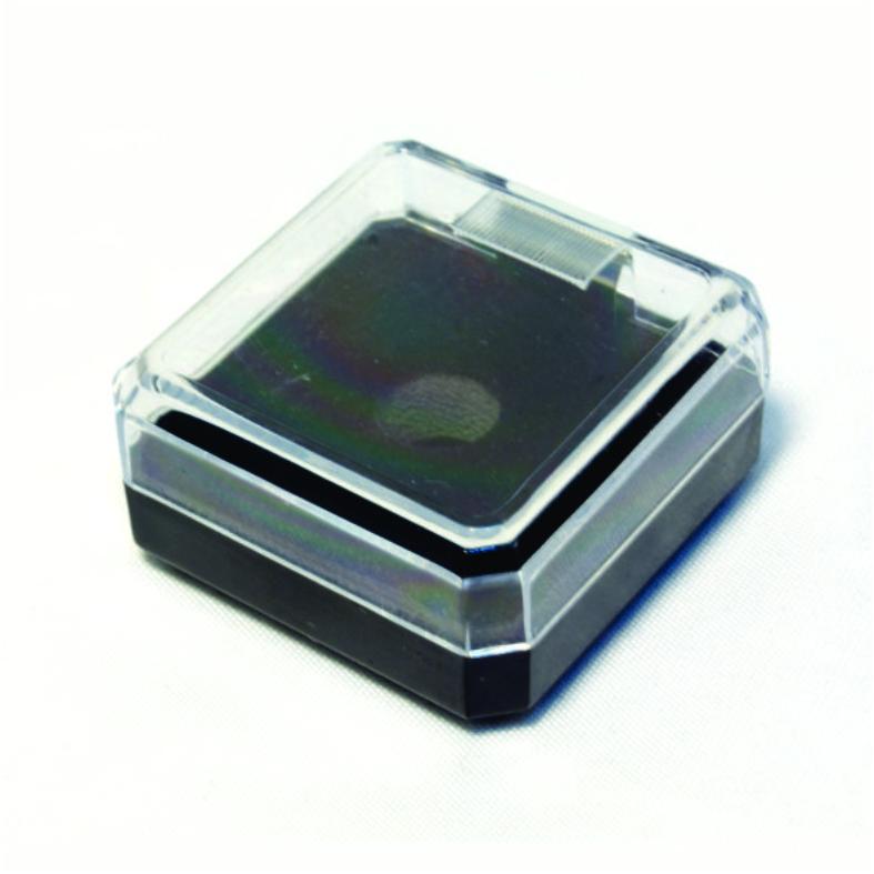 Caja para Pin 40