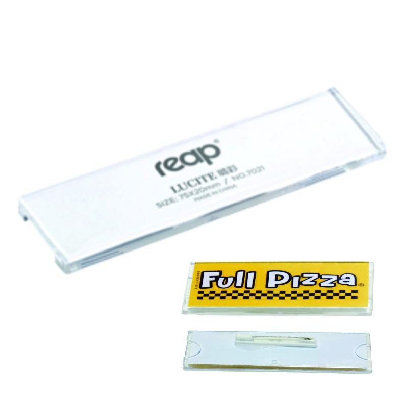 Reap 7309