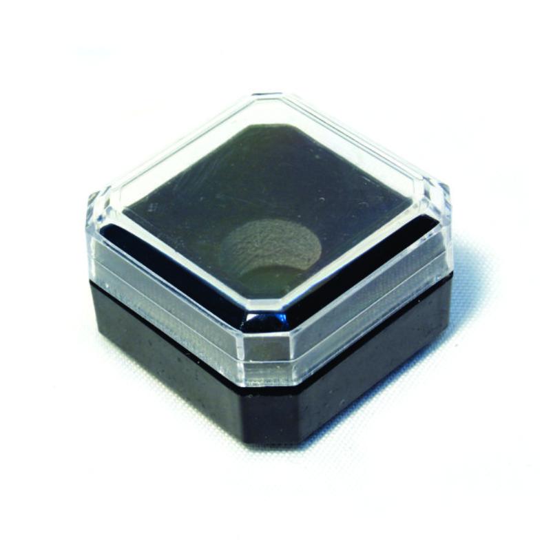 Caja para Pin 30