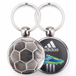 Balón Fútbol