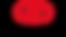 colaptria logo.png