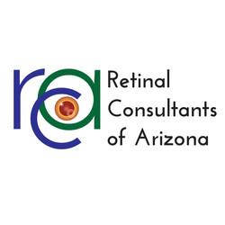 Retinal Consultants of Arizona