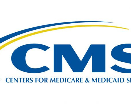 CMS Survey & Certification Memos - What you need to know.