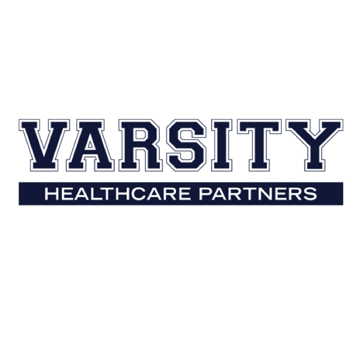 Varsity HealthCare Partners