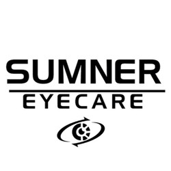 Sumner EyeCare