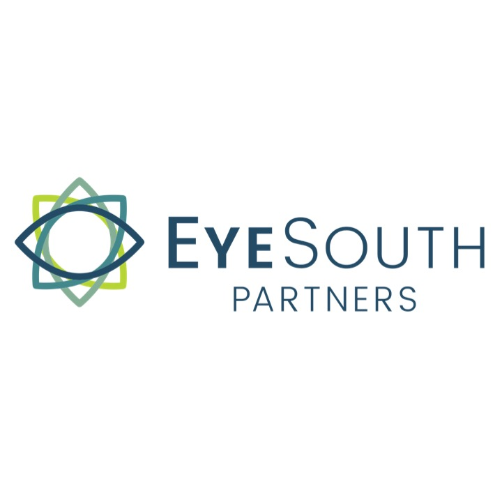EyeSouth Partners