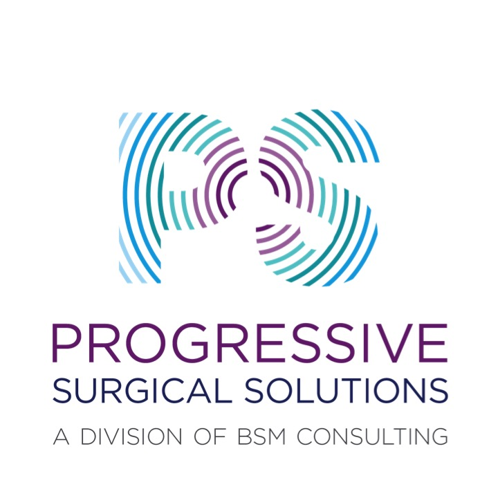 Progressive Surgical Solutions