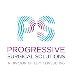 Progressive Surgical Solutions
