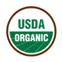 icon-usda.png